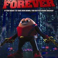 دانلود انیمیشن لوبیای هفتتیرکش Killer Bean Forever 2009