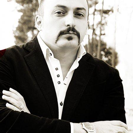 دانلود آهنگ مسعود مهرابی به نام عذابم بده