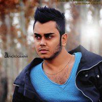 دانلود آهنگ پوریا احمدی به نام دنیا دنیا