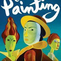 دانلود انیمیشن نقاشی The Painting 2013