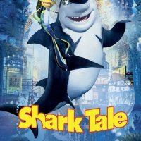 دانلود انیمیشن داستان کوسه Shark Tale 2004