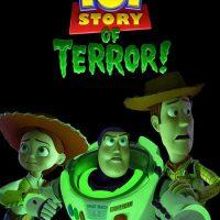 دانلود انیمیشن داستان ترسناک اسباببازی Toy Story of Terror 2013