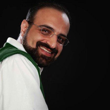 دانلود آهنگ محمد اصفهانی به نام امیر میخانه