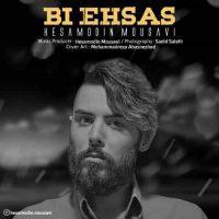 دانلود آهنگ حسام الدین موسوی به نام بی احساس