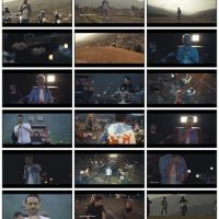 دانلود موزیک ویدیو سامان جلیلی به نام جاده