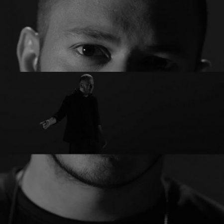دانلود موزیک ویدیو اشوان به نام مقصر