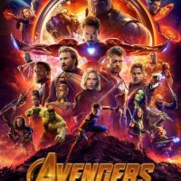 دانلود فیلم انتقام جویان جنگ ابدیت – Avengers Infinity War 2018