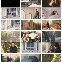 دانلود موزیک ویدیو سینا سرلک به نام رویا
