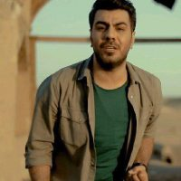 دانلود موزیک ویدیو گرشا رضایی به نام ماهورا