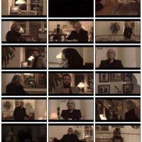 دانلود موزیک ویدیو مازیار فلاحی به نام تو فقط باش