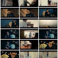 دانلود موزیک ویدیو معین به نام خونه آرزو