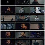 دانلود موزیک ویدیو رضا صادقی به نام بغض و باروت