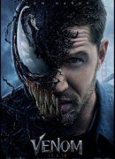 دانلود فیلم ونوم – Venom 2018