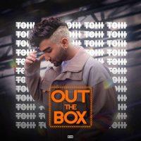 دانلود آهنگ تهی به نام Out The Box
