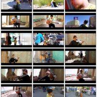 دانلود موزیک ویدیو جدید بیژن مرتضوی به نام بغض