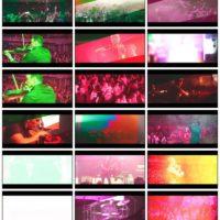 دانلود موزیک ویدیو شادمهر عقیلی به نام ایران (اجرای زنده)