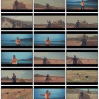 دانلود موزیک ویدیو افشین آذری به نام جان جان