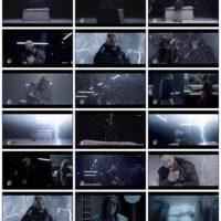 دانلود موزیک ویدیو حمید صفت به نام شاه کش