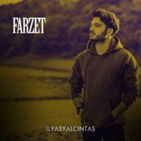 دانلود آهنگ Ilyas Yalcıntas به نام Farzet