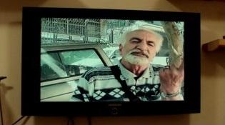 دانلود فیلم من از سپیده صبح بیزارم