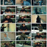 دانلود موزیک ویدیو رضا صادقی به نام شهر آشوب