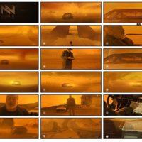 دانلود موزیک ویدیو ابی به نام شب یلدا