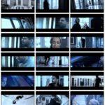 دانلود موزیک ویدیو سینا شعبانخانی به نام حس من