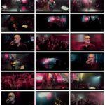 دانلود موزیک ویدیو سیاوش قمیشی کلافه (اجرای زنده)