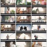 دانلود موزیک ویدیو یوسف زمانی به نام شیک