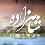 دانلود آهنگ حمید طالب زاده شاهزاده
