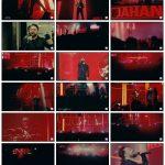 دانلود موزیک ویدیو بابک جهانبخش ای وای (اجرای زنده)