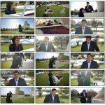 دانلود موزیک ویدیو سالار عقیلی باران بهاری
