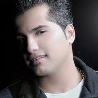 دانلود آهنگ احمد سعیدی عاشق