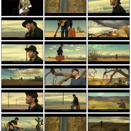 دانلود موزیک ویدیو محمد قصه ی من