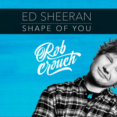 دانلود آهنگ Shape Of You – Ed Sheeran