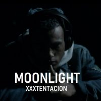 دانلود آهنگ Moonlight – XXXTentacion