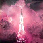 دانلود آلبوم بهزاد لیتو تخگاز
