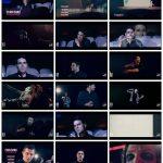 دانلود موزیک ویدیو ایوان بند شاه نشین قلبم