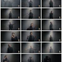 دانلود موزیک ویدیو حمید هیراد عشق