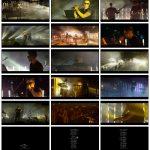 دانلود موزیک ویدیو سیروان خسروی بنبست