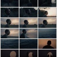 دانلود موزیک ویدیو سیروان خسروی جزر