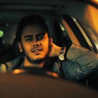 دانلود موزیک ویدیو پوریا احمدی سهم من
