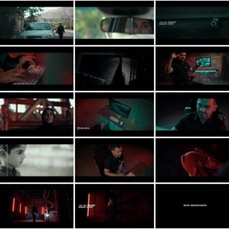 دانلود موزیک ویدیو شهاب رمضان عاشق بی ادعا