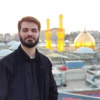 دانلود مداحی جدید میثم مطیعی محرم ۱۴۰۰