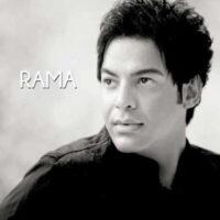 دانلود آلبوم راما به نام کم کم عاشقم شو